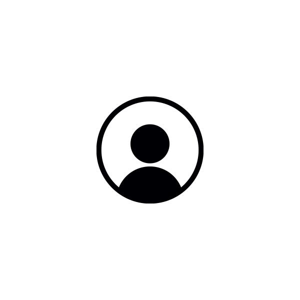 https://www.insdevforum.org/wp-content/uploads/2020/08/img-idf-profile-fallback.jpg