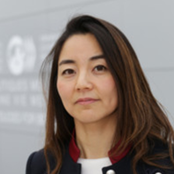 https://www.insdevforum.org/wp-content/uploads/2020/08/img-idf-profile-mamiko.jpg