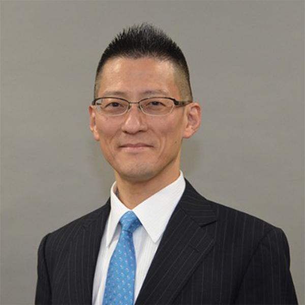 https://www.insdevforum.org/wp-content/uploads/2020/08/img-idf-profile-masaaki-nakamura.jpg