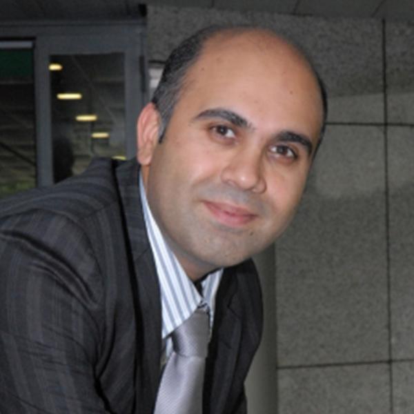 https://www.insdevforum.org/wp-content/uploads/2020/08/img-idf-profile-sabbir-patel.jpg