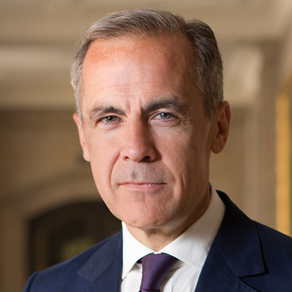 https://www.insdevforum.org/wp-content/uploads/2020/08/img-idf-profile_0009_Mark-Carney-.jpg