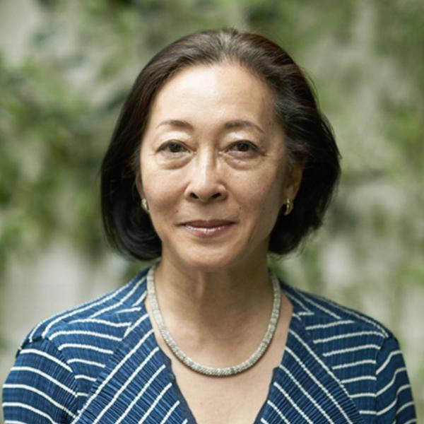 https://www.insdevforum.org/wp-content/uploads/2020/08/img-idf-profile_0011_mami-miztori.jpg