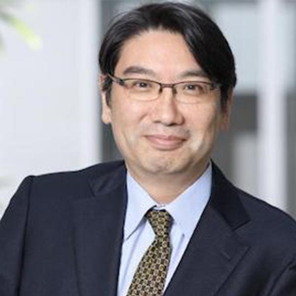 https://www.insdevforum.org/wp-content/uploads/2020/08/img-idf-profile_0020_Hiroshi-Matano.jpg