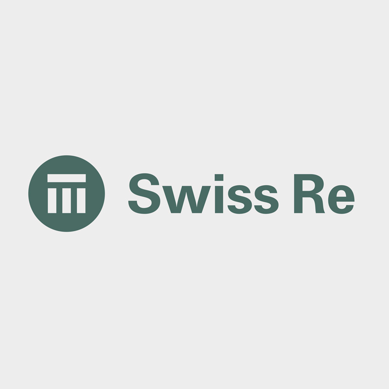 https://www.insdevforum.org/wp-content/uploads/2020/10/swiss-re-logo-pg-1.jpg