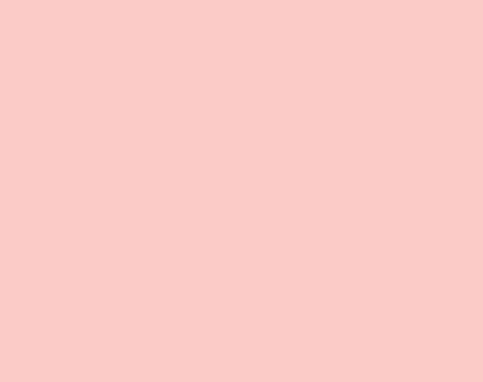 https://www.insdevforum.org/wp-content/uploads/2020/12/Blank_pink.jpg
